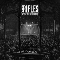 The Rifles - Live At The Roundhouse