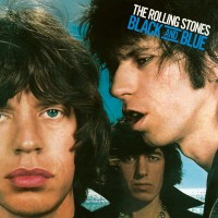 The Rolling Stones - Black And Blue - Half-speed Master Edition