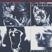 The Rolling Stones - Emotional Rescue - Half-speed Master Edition