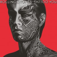 The Rolling Stones - Tattoo You - Half-speed Master Edition