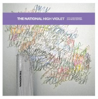 The National - High Violet - 10 Year Anniversary Expanded Edition
