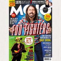 Image of Mojo - Issue 318 - May 2020
