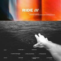 Image of Ride - Clouds In The Mirror : This Is Not A Safe Place Reimagined By Pêtr Aleksänder