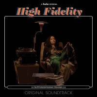 Image of Various Artists - High Fidelity