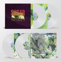 Image of Sugar - Besides - Vinyl Reissue