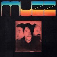 Image of Muzz - Muzz
