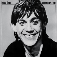 Image of Iggy Pop - Lust For Life - Deluxe 2CD Edition