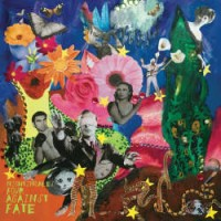 Nightingales - Four Against Fate