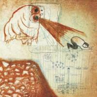 Image of Deerhoof - Future Teenage Cave Artists