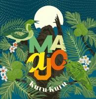 Image of Maajo - Kuru Kuru