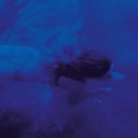 Image of Pejzaz - Blues