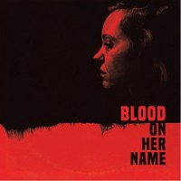 Image of Brooke Blair & Will Blair - Blood On Her Name