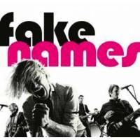Image of Fake Names - Fake Names