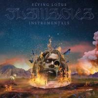 Image of Flying Lotus - Flamagra (Instrumentals)