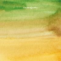 Image of Hear & Now - Alba Sol