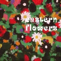 Image of Sven Wunder - Eastern Flowers