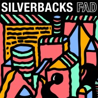 Image of Silverbacks - Fad