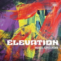 Image of Muriel Grossmann - Elevation