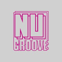 Various Artists - Nu Groove Records Classics Volume 1
