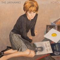 Image of The Jayhawks - XOXO