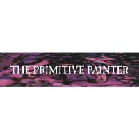 Image of The Primitive Painter - The Primitive Painter