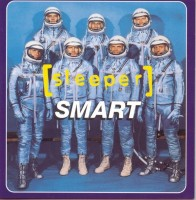 Image of Sleeper - Smart - 25th Anniversary Deluxe Edition