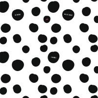 DJ Pippi & Willie Graff - Lunares EP