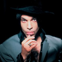 Image of Prince & The New Power Generation - One Nite Alone... Live!