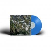 Image of Disclosure - Ecstasy EP