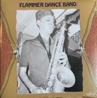 Flammer Dance Band - Mer / Holder Rytme