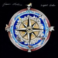 Image of Jason Molina - Eight Gates