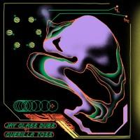 Guerilla Toss - Jay Glass Dubs Vs Guerilla Toss