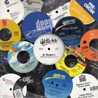 Various Artists - Dr Packer: Different Strokes Vol.2