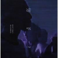 Image of Darkstar - Civic Jams