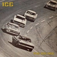 Image of Ice - The Ice Age