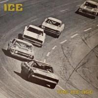 Ice - The Ice Age
