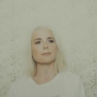 Image of Natalie Slade - Control