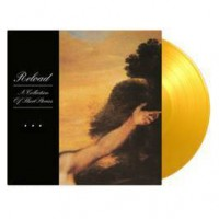 Reload (Mark Pritchard And Tom Middleton) - A Collection Of Short Stories - Coloured Vinyl Edition