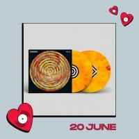 Image of Caribou - Swim (10th Anniversary Edition) (Love Record Stores Edition)