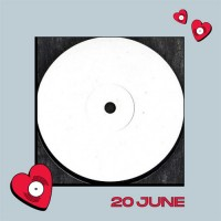 Moscoman - What We Do Care (Gerd Janson /Abel Ray Remixes) (Love Record Stores Edition)