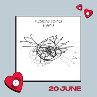 Image of Floating Points - Floating Points (Love Record Stores Edition)