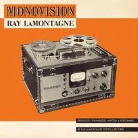 Image of Ray Lamontagne - Monovision