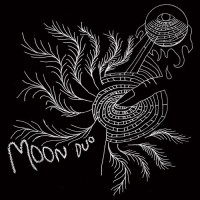 Moon Duo - Escape - Expanded Edition