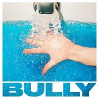 Image of Bully - Sugaregg