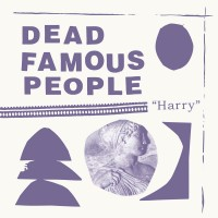 Image of Dead Famous People - Harry