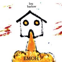Lou Barlow - Emoh (Reissue)