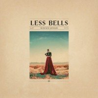 Image of Less Bells - Mourning Jewelry