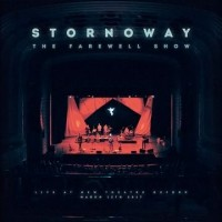 Image of Stornoway - The Farewell Show Live At New Theatre, Oxford
