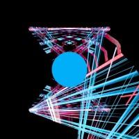 Image of GLOK - Dissident Remixed