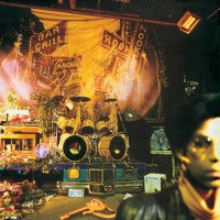 Prince - Sign O- The Times - Remastered